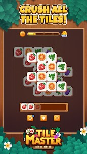 Tile Connect Master:Block Match Puzzle Game 4