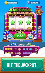 Burraco: the challenge - Online, multiplayer 2.16.13 Screenshots 13