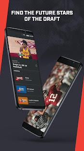 ESPN Player - Europe, ME, Africa & Asia