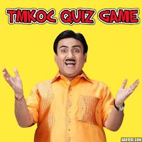 Taraak Mehta Game  Character Quiz 2021