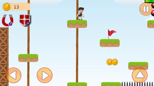 nepali babu adventure screenshot 3