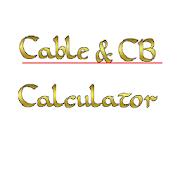 Electrical Circuit Breaker chooser free