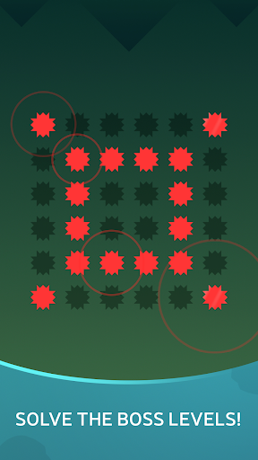 Harmony: Relaxing Music Puzzles 4.4.2 screenshots 4
