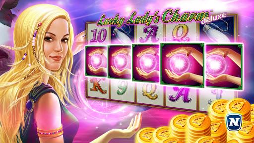 GameTwist Casino Slots: Play Vegas Slot Machines 5.30.1 screenshots 3
