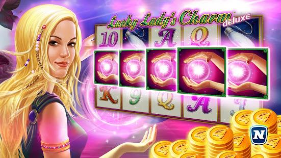 GameTwist Casino Slots: Play Vegas Slot Machines 5.34.0 screenshots 3