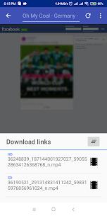 IDM – Download Manager Plus v1.7.5 MOD APK 4