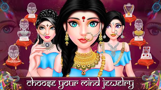 Indian Luxury Wedding Part 1 2.0.24 screenshots 11