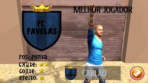 Foto do COPA BRASIL - O JOGO