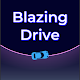 Blazing Drive per PC Windows