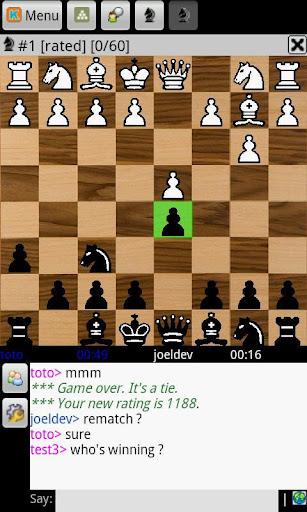 FREE ONLINE GAMES 1.157 screenshots 3