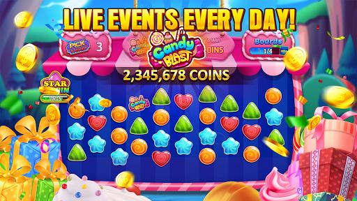 Woohoo Slots : Play Free Casino Slot Machine Games 10000.18 screenshots 5