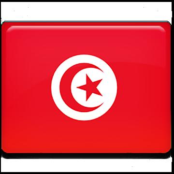 تطبيق أخبار تونس الرياضية - آخر أخبار الكرة التونسية والعالمية TH40EDFyuZ6eBMxZ81qVUF3ZnlqXe4ULoADgNpmcRp1WRvuU21WQ7zEJne-IiAUqog=s360