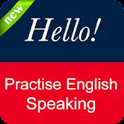 Speak English Practice