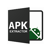 Deep Apk Extractor (APK & Icons)