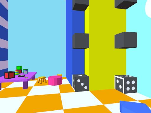 Polyescape - Escape Game screenshots 9