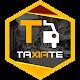 Taxiate Chofer para PC Windows