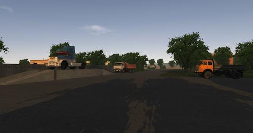 Motor Depot apkpoly screenshots 1