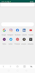 UM Browser 1