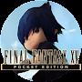 Final Fantasy XV Pocket Edition icon