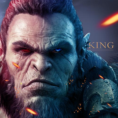 World of Kings 1.3.3