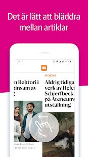 HBL Nyheter