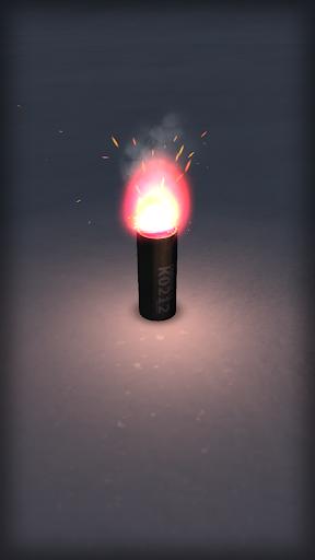 Simulator Of Pyrotechnics 4  Screenshots 3