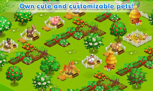 Big Little Farm 3 de.gamequotes.net 3