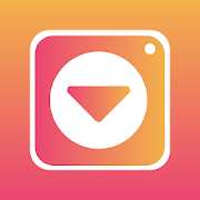 Story Saver - Stories Downloader for Instagram