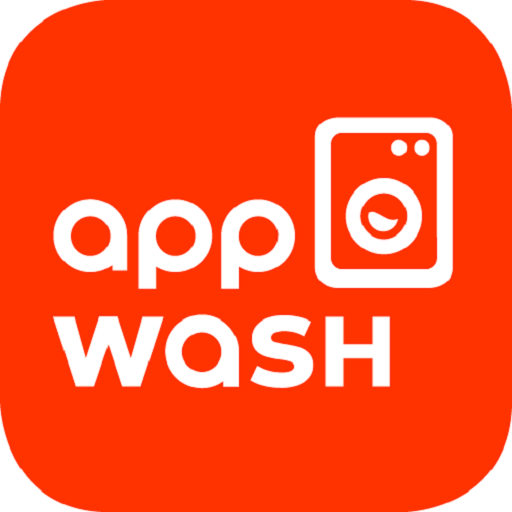 appWash by Miele