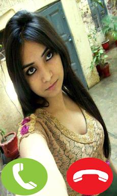 Online Sexy Girls Video Chatのおすすめ画像2