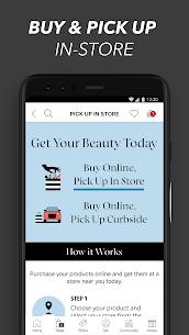 Sephora – Buy Makeup, Cosmetics, Hair & Skincare 2