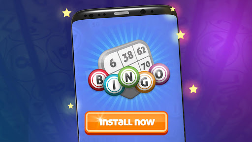 Mega Bingo Online 103.1.30 screenshots 7
