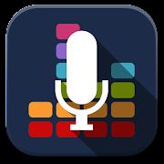 HD Voice Recorder & Audio Recorder | Recording App
