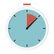 Everyone's Timer - Study timer, work timer