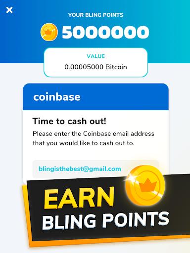 Bitcoin Sudoku - Get Real Free Bitcoin!  screenshots 16