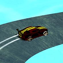 Fantasy Road 3D APK