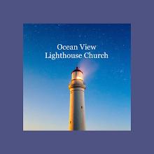 Ocean View Lighthouse Church APK