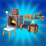 Furniture Mods for Minecraft PE - MCPE Addons