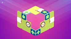 OXXOのおすすめ画像2