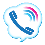 Free Calls, Messages & International Calling