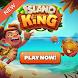 Guide game island king penghasil uang