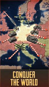 Call of War Apk, Call of War Apk Download, NEW 2021* 5