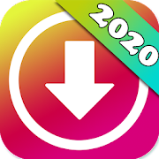 Story Saver - Story Downloader for Instagram 2020