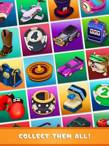 Coin Dozer: Casino 2.8 Screenshots 12