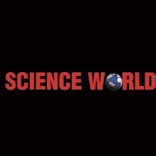 SCIENCE WORLD APK
