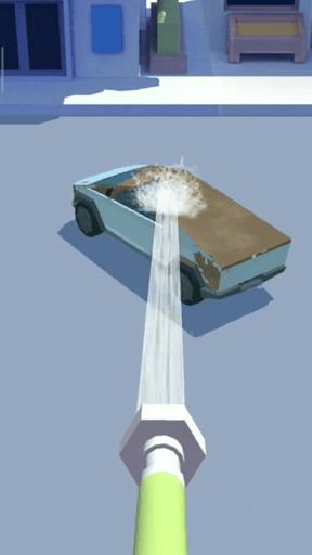 Guide For Trolley Car Game  screenshots 3