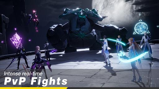 Dragon Raja  Screenshots 23