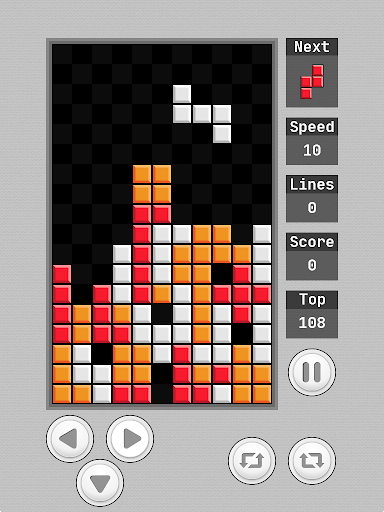 Crazy Bricks - Total 35 Bricks 2.2.5 screenshots 11