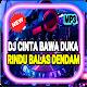 DJ Cinta Bawa Duka Rindu Balas Dendam Full Bass APK