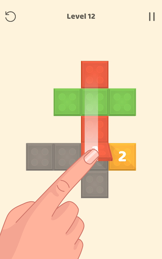 Folding Tiles apkmr screenshots 7
